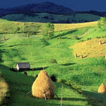 Romania: Maramures is a rural fairytale by The Telegraph