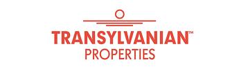 Transylvanian Properties | Commercial & Residential Properties in Romania | Transylvanian Tours