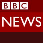 BBC: Romania profile