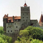 The Complete Guide To: Transylvania by The Independent