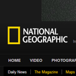Returning to Transylvania: Europe's Last Great Wilderness by National Geographic
