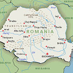 About Romania